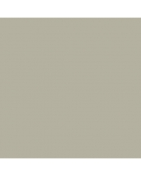 French Grey Dark