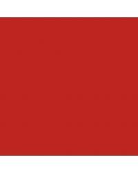 Atomic Red