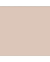 Dorchester Pink