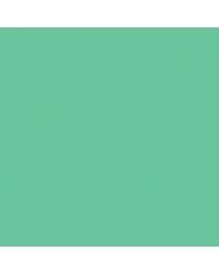 Green Verditer