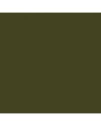 Olive Colour