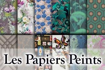 Nels Couleurs Com Peintures Large Gamme De Papiers Peints Nel S