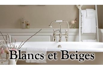 nels-couleurs.com-peintures-little greene-blancs et beiges - Nel\'s ...